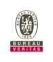 Bureau Veritas Certification CZ