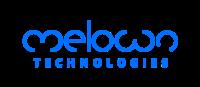 Melown Technologies SE