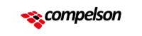 Compelson Trade s.r.o.