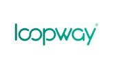 LoopWay s.r.o.